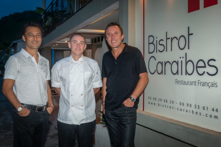 Bistrot-Caraibes-equipe5