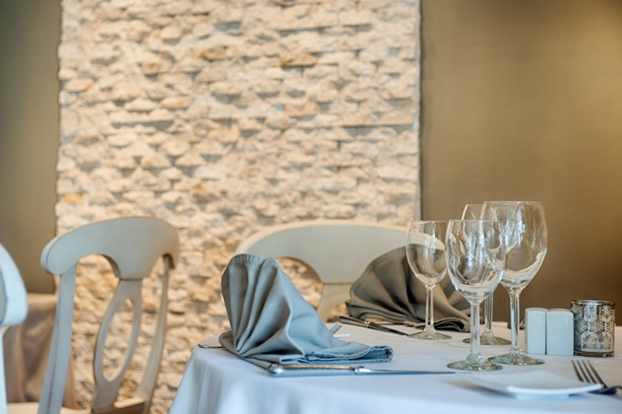 Bistrot_table
